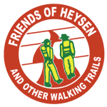 Friends of the Heysen Trail