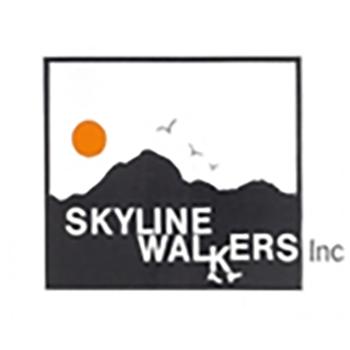Skyline Walkers