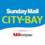 City to Bay Fun Run, Adelaide 2016