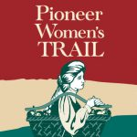 Pioneer Womens Trail Run/Walk