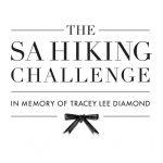 SA Hiking Challenge