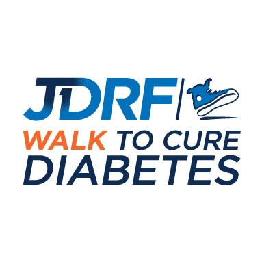Walk to cure diabetes geelong 3220