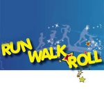 Run, Walk, Roll, Mt Barker