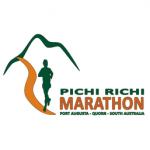 Pichi Richi Marathon, Port Augusta