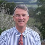Ian Budenberg