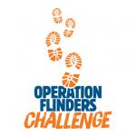 Operation Flinders Challenge