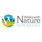 Walks with Nature