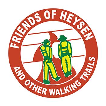 2016Award Winner: Friends of the Heysen Trail