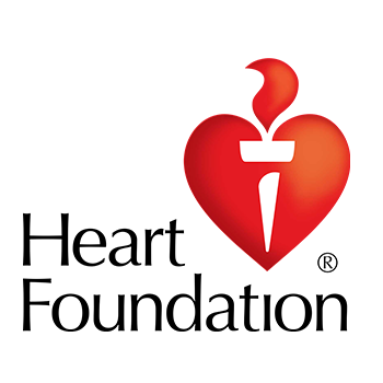 2016Award Winner: Heart Foundation – South Australian Division