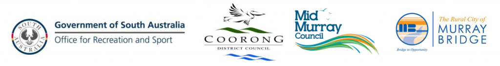 Murray Coorong Trail partners