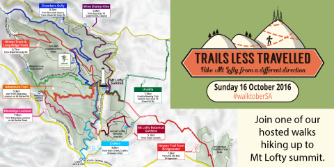 trails-less-travelled-map-v4-3-for-facebook-newsfeed-share-link