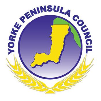 2016Award Winner: Yorke Peninsula Council
