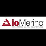 IO Merino