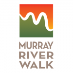 Murray River Walk