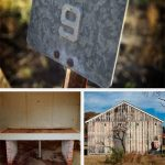 Torrens Island Quarantine Station Tour