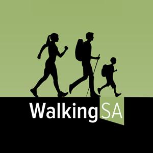 Walking SA