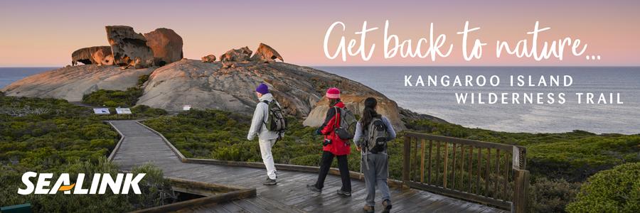 List of Walking & Hiking Clubs in South Australia | Walking SA