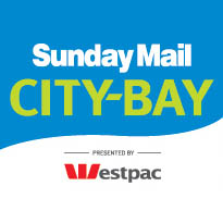 City to Bay Fun Run, Adelaide 2018