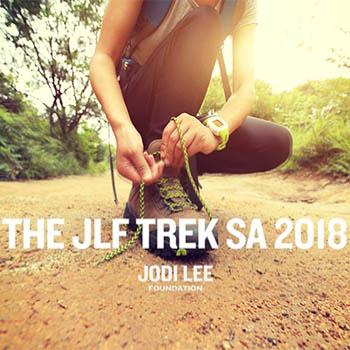 JLF Trek 2019