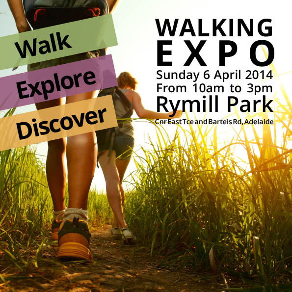 Walk-Expo--6th-April-2014--square-promo
