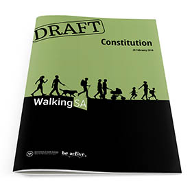 WalkingSA-draft-Constitution-cover