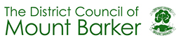 District council of Mt Barker