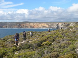 Walking-the-south-west-coast-of-Kangaroo-Island-Jeremy-Carter-IMG_8667