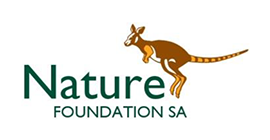 On the Eyre Peninsula the Nature Foundation's Hiltaba Station offers two walking trails