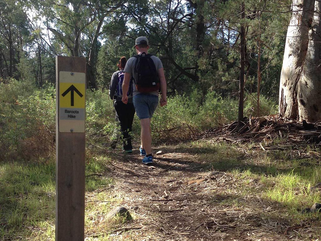 Park Of The Month Mount Remarkable National Park June 2019 Images, Photos, Reviews