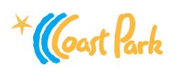 Coast Park Path logo