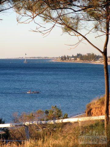Kingston Beach