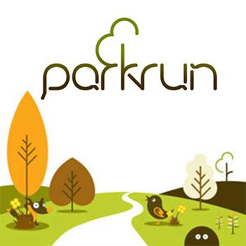 ParkRun x 11 SA Locations
