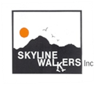 Skyline Walkers logo