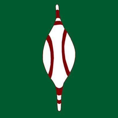 Mudlangga to Yertabulti Track