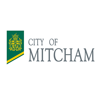 2016 Award Winner: City of Mitcham