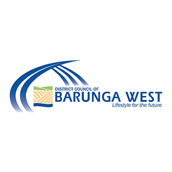 2016 Award Winner: District Council of Barunga West