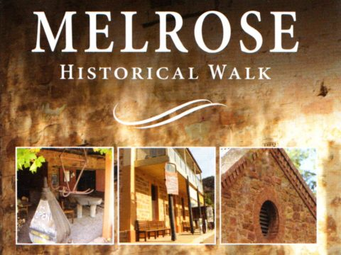 melrose-historical-walk-feature-landscape
