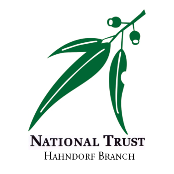2018 Award Winner: National Trust of South Australia – Hahndorf Branch
