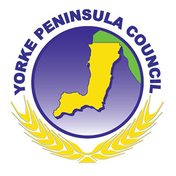 2016 Award Winner: Yorke Peninsula Council