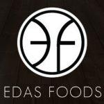 EDAS Foods