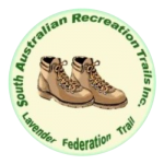 SA Recreation Trails Inc (SARTI)