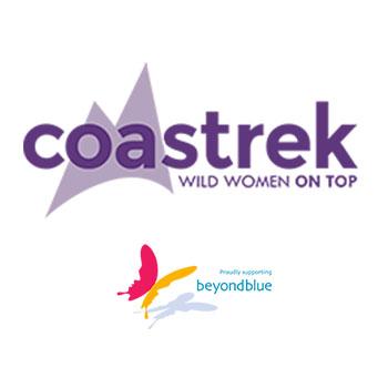 Coasttrek Adelaide