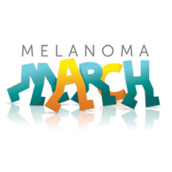 Melanoma March Adelaide