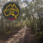 A Hike in Para Wirra Conservation Park hosted by WEA Ramblers