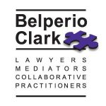 Belperio Clark Lawyers