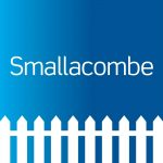 Smallacombe Real Estate