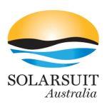 Solarsuit Australia