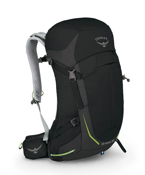 Stratos 26 day pack
