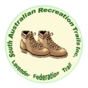 2018 Award Winner: South Australian Recreation Trails Inc (SARTI)