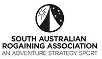 SA Rogaining Association